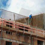Bau Hauptgewerbe